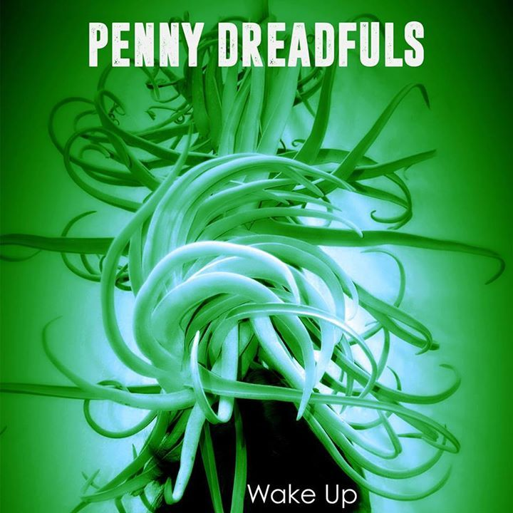 The Penny Dreadfuls Tour Dates