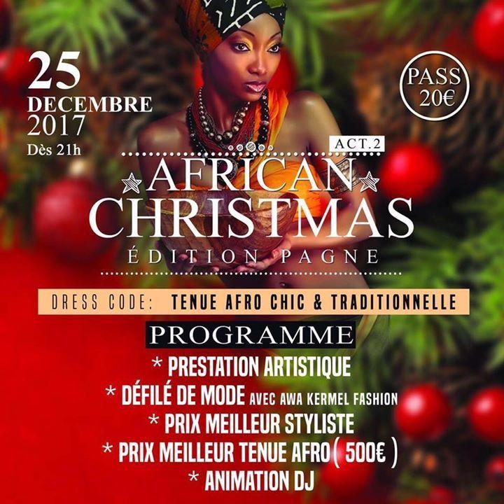 DJ Manu Killer et son église le Safari Night Club à Yaoundé Tour Dates