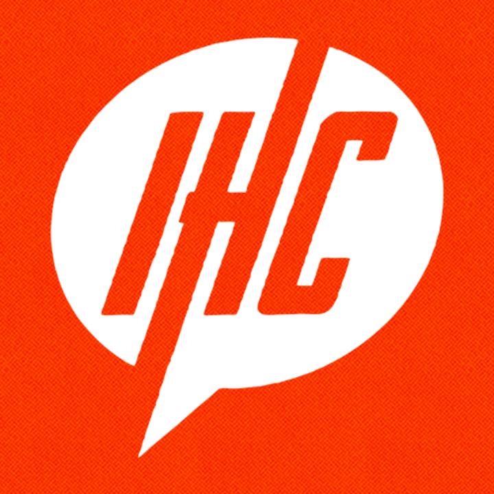IHC Presents: @ Drai's - Los Angeles, CA