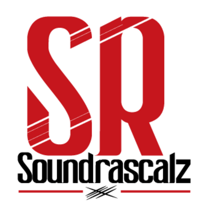 SoundRascalz Tour Dates