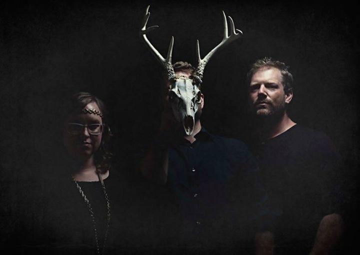 Jon Stickley Trio Tour Dates