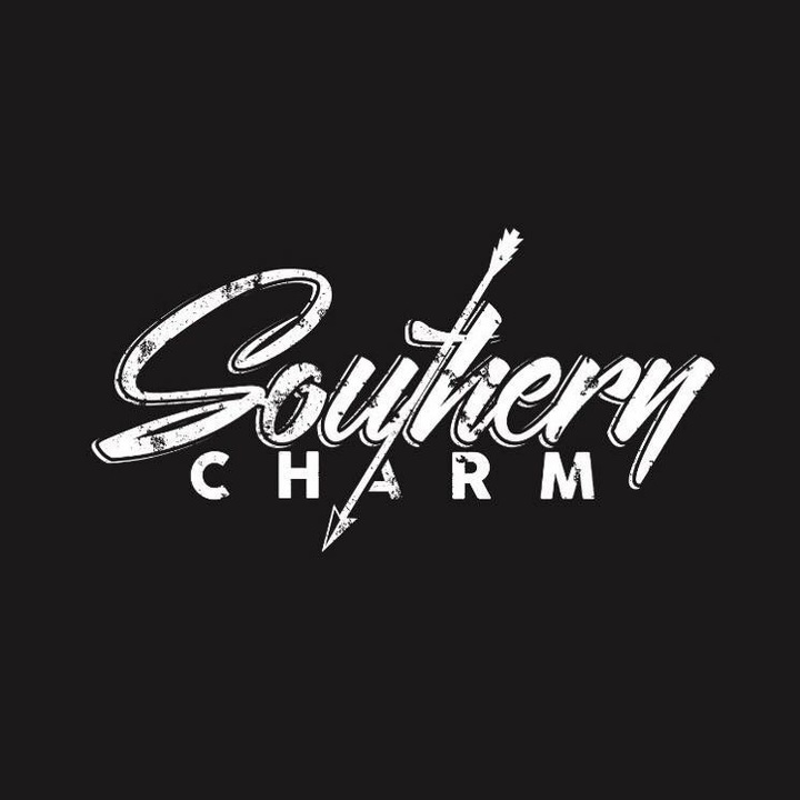 The Southern Charm @ LBURG's Drinks & More - Lawrenceburg, IN