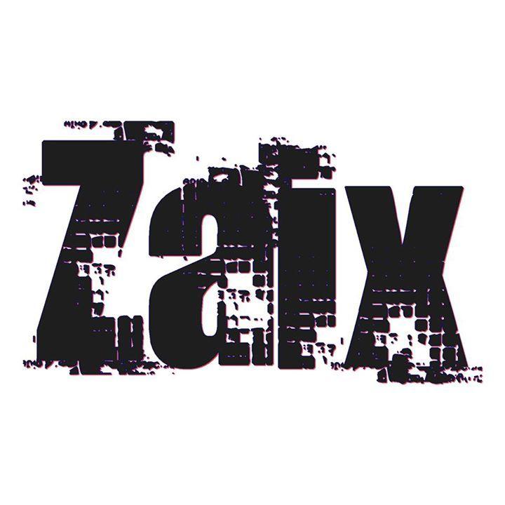 ZaiX Tour Dates