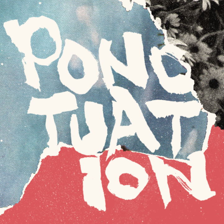 PONCTUATION Tour Dates