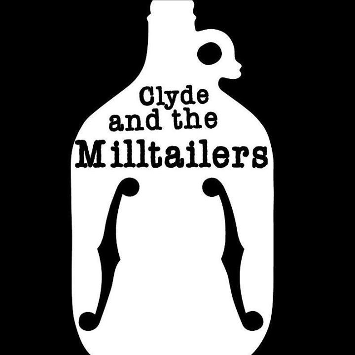 Clyde and the Milltailers Tour Dates