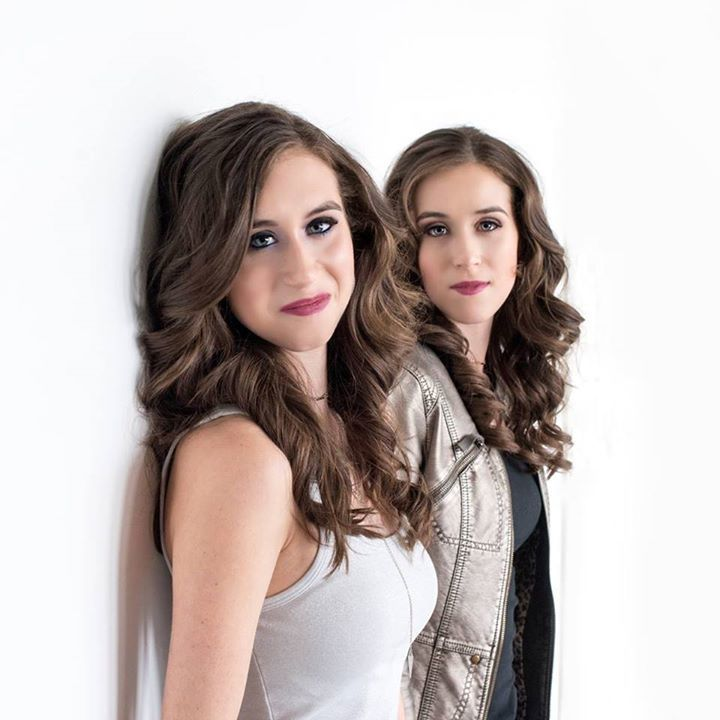 The Hobbs Sisters Tour Dates