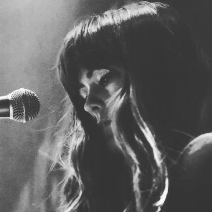 Annie Rew Shaw Tour Dates