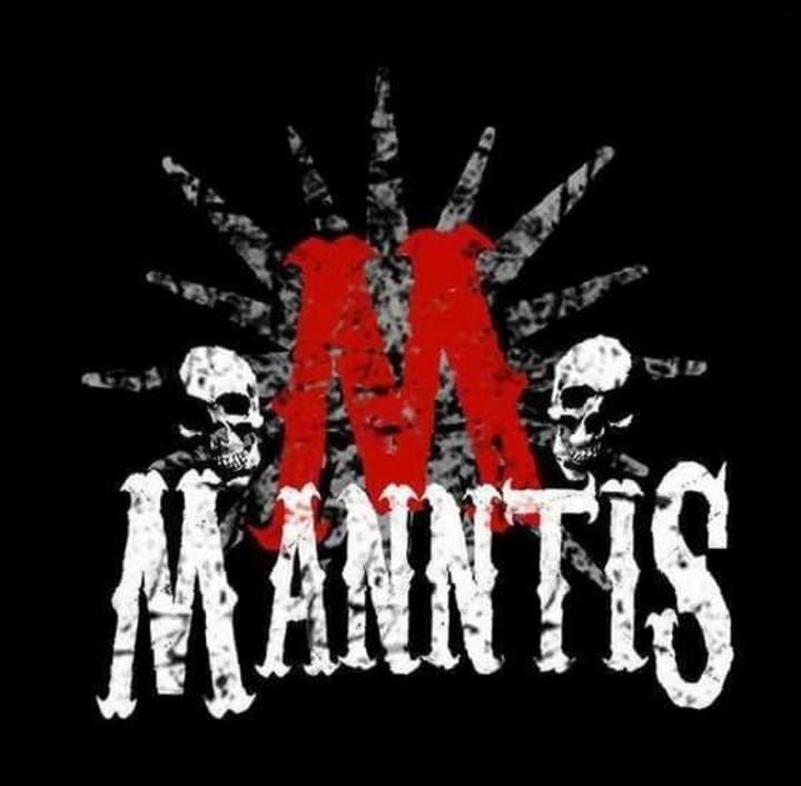 Manntis Tour Dates