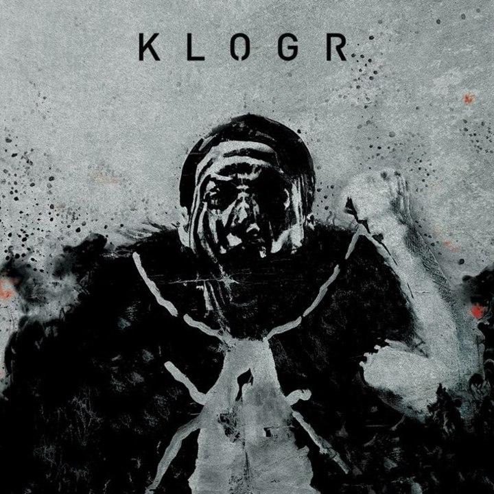 Klogr Tour Dates