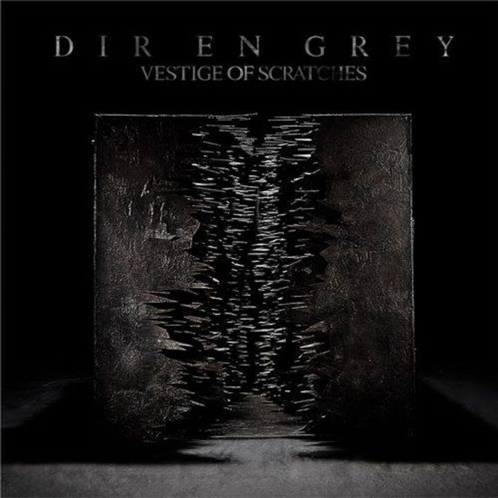 Dir en grey Tour Dates