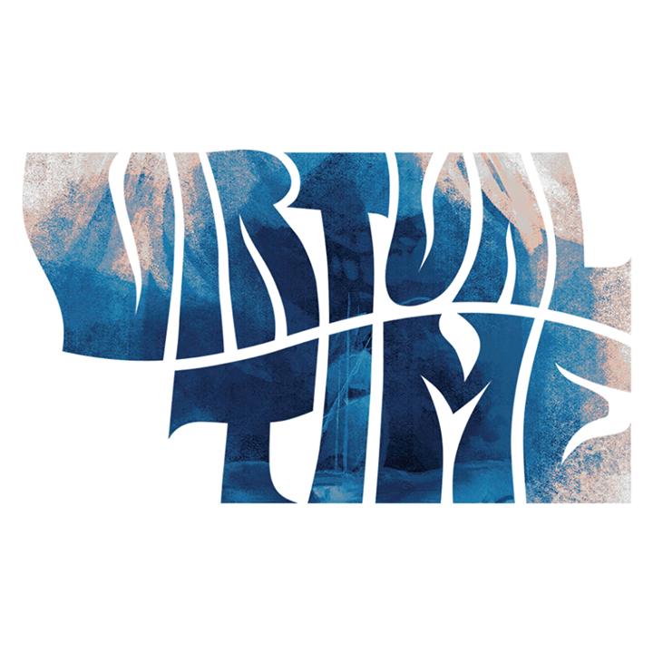 Virtual Time Tour Dates