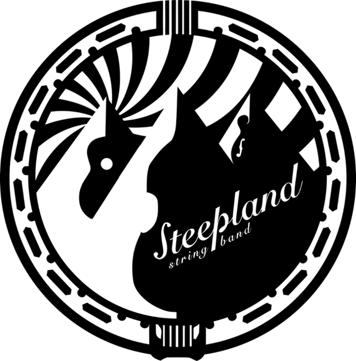 Steepland String Band Tour Dates