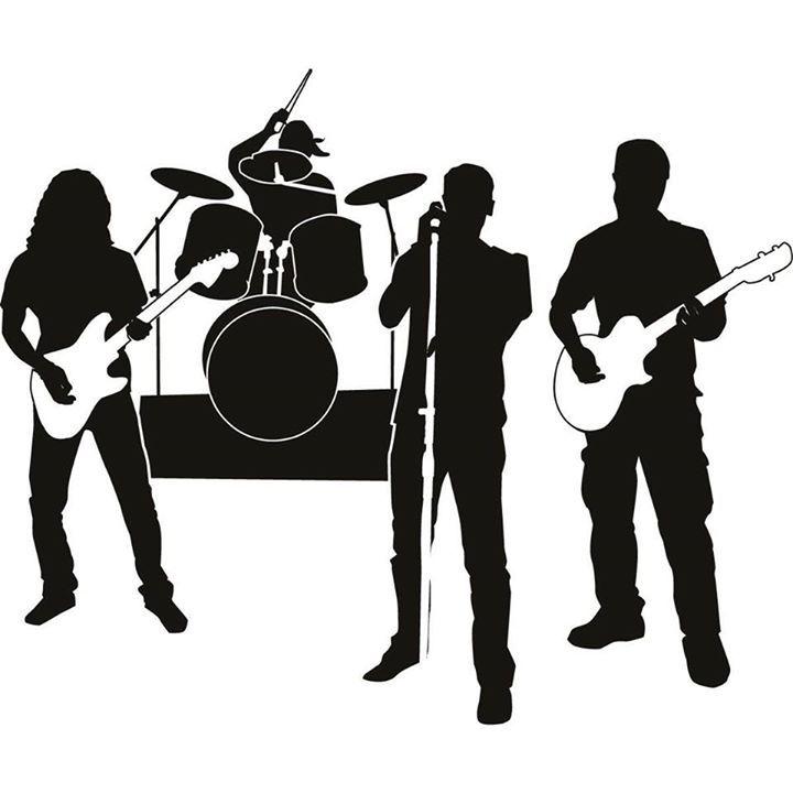 Band Name Tour Dates