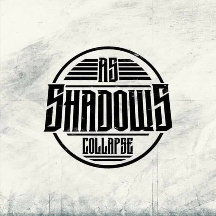 As Shadows Collapse @ The Mad Frog - Cincinnati, OH
