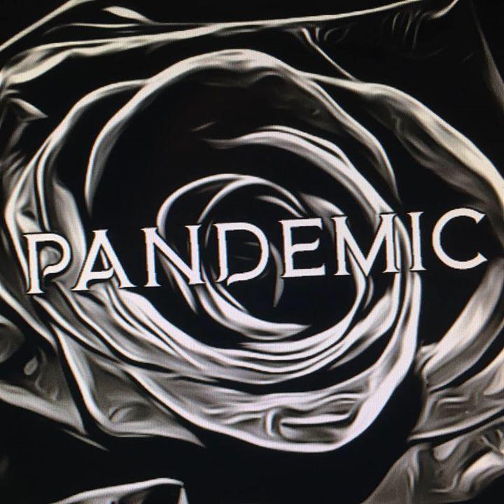 Pandemic Society Tour Dates