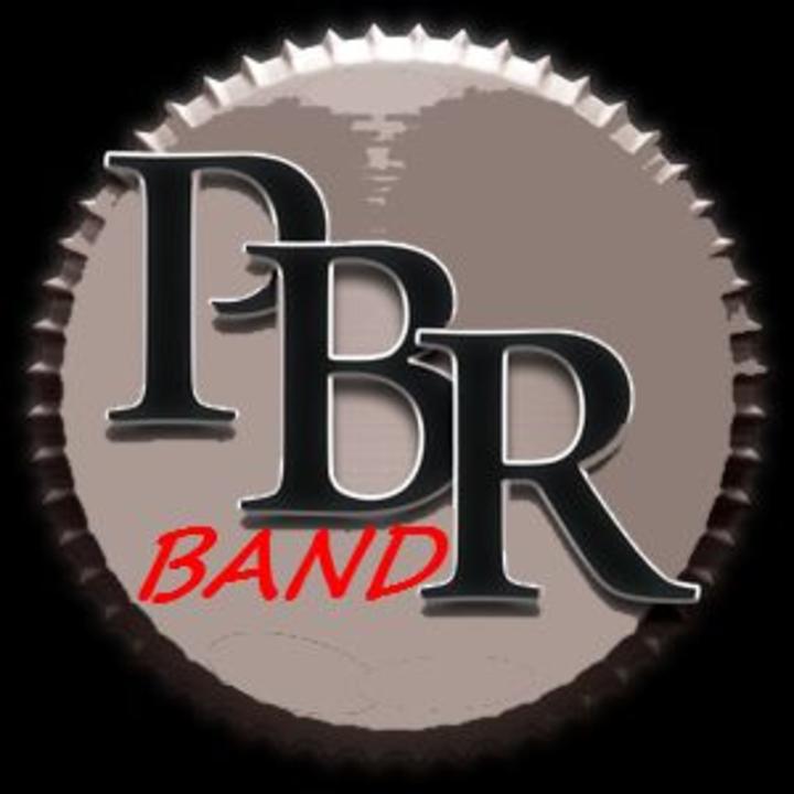 P-B-R BAND Tour Dates