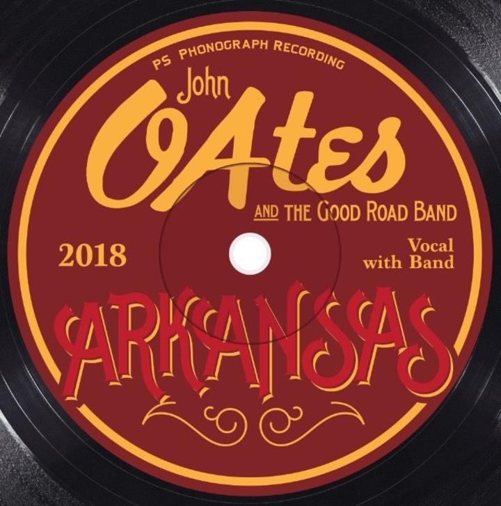 John Oates @ Old Rock House - St Louis, MO