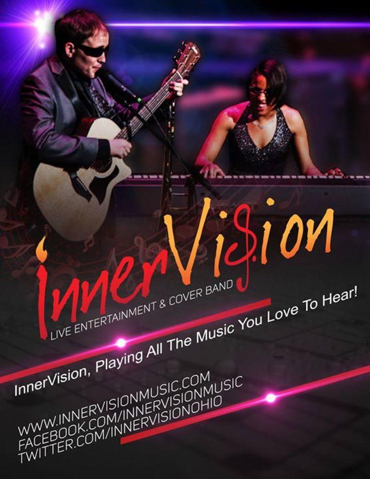 Innervision @ Friendship Village - Dublin, OH