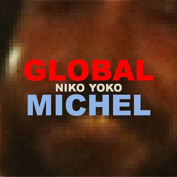 Niko Yoko Tour Dates