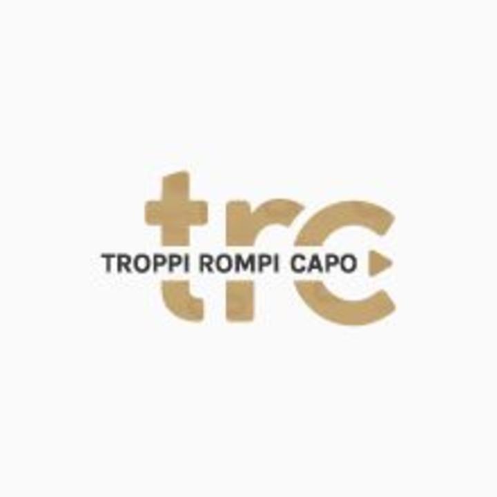 TRC Pagina ufficiale Tour Dates