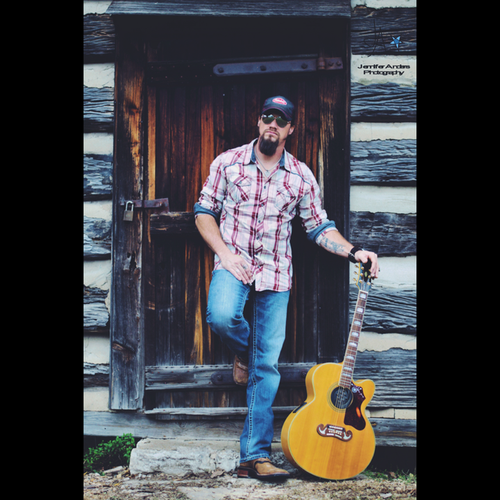 John Riggins @ The Feed And Sing - 2 Nights, 27-28th - Salem, OH