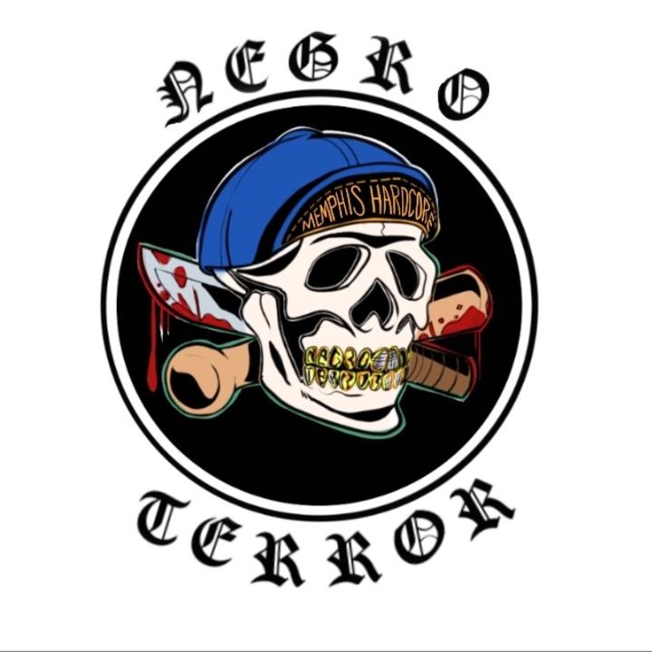 Negro Terror Tour Dates 2020 & Concert Tickets   Bandsintown
