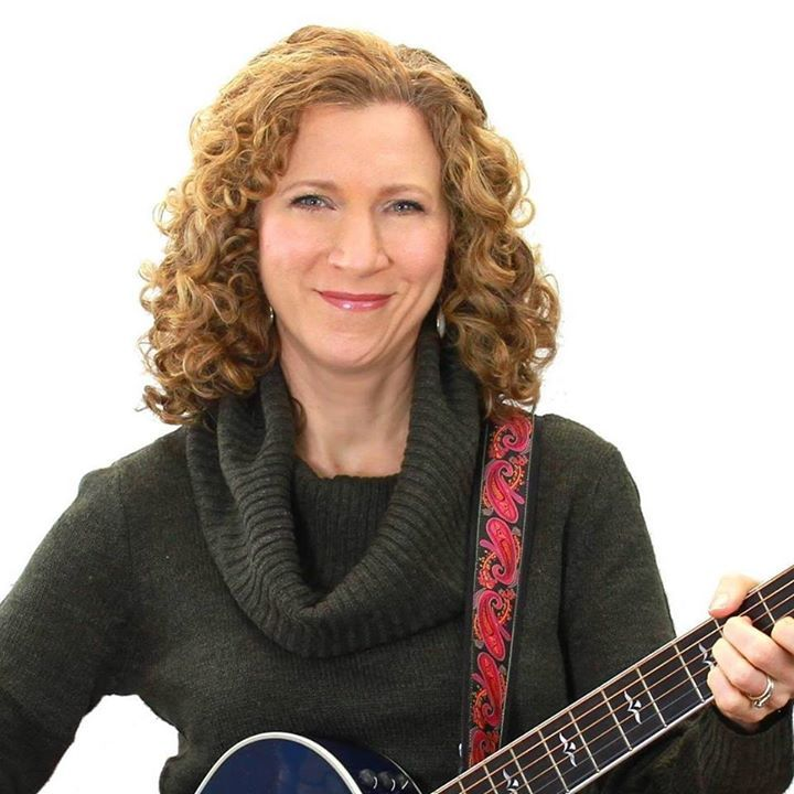 Laurie Berkner Band @  MAYO Performing Arts Center - Morristown, NJ