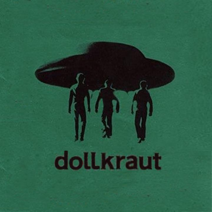 Dollkraut Tour Dates