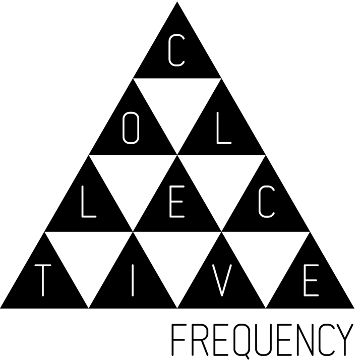 Collective Frequency Tour Dates