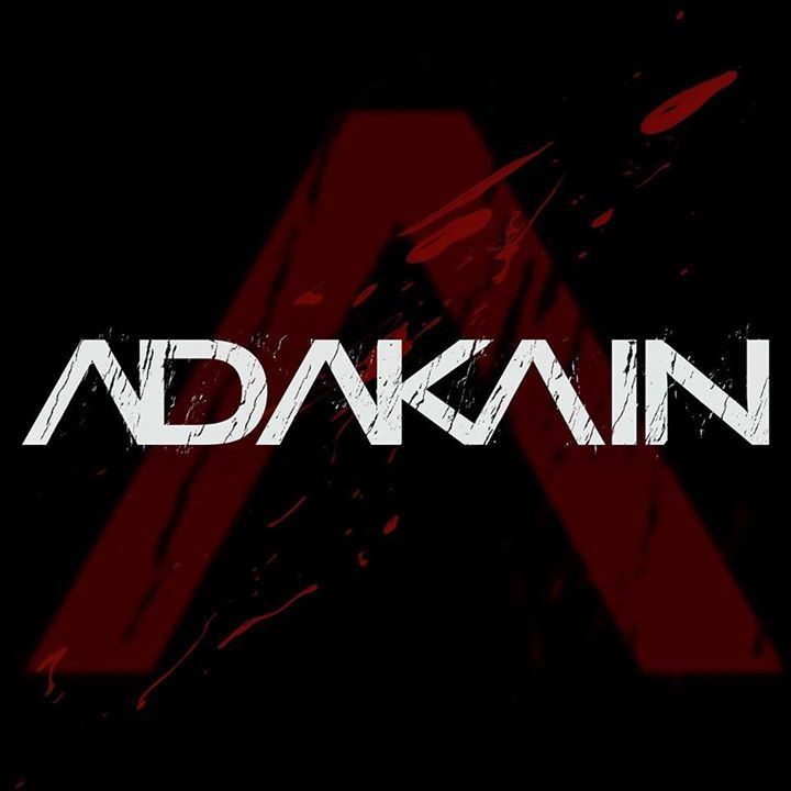 Adakain Tour Dates