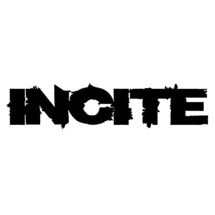 Incite @ Infernal - Wurzburg, Germany