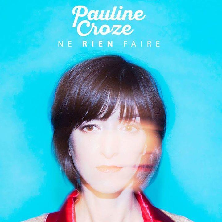 Pauline Croze Tour Dates