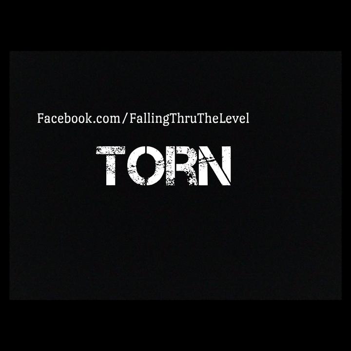 Torn Tour Dates
