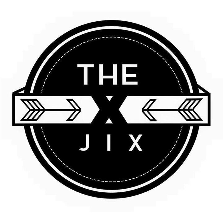 The Jix Tour Dates
