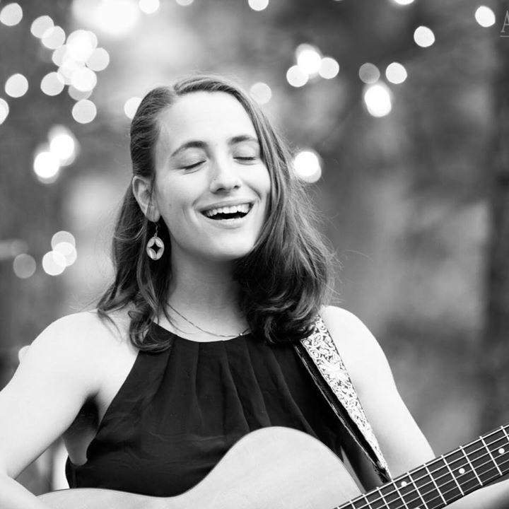 Morgan Bolender @ House Concert - Cheyenne, WY