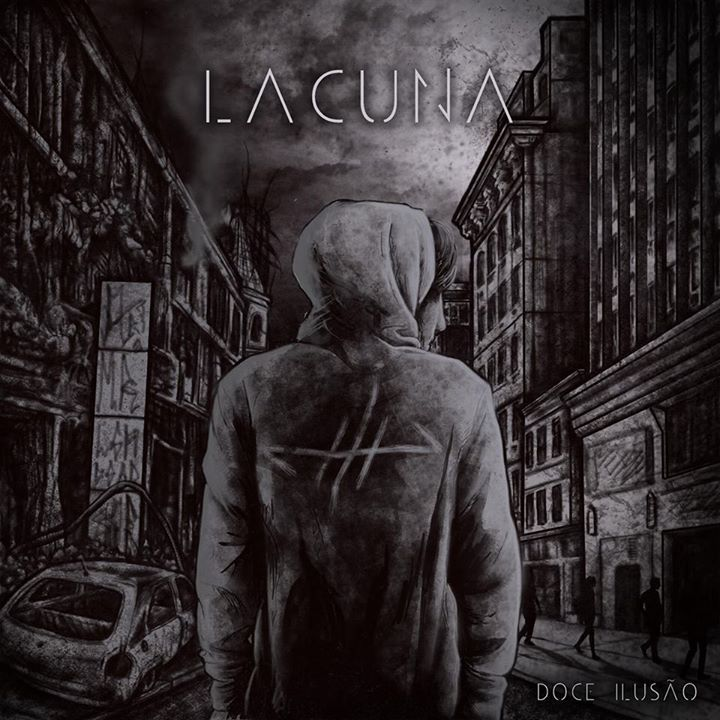 Lacuna Tour Dates