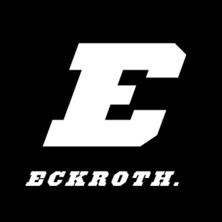 Michael Eckroth Tour Dates