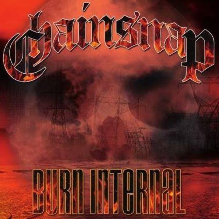 Chainsnap Tour Dates