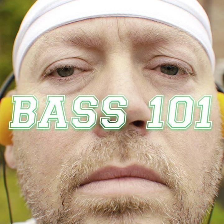 DJ Fresh Tour Dates