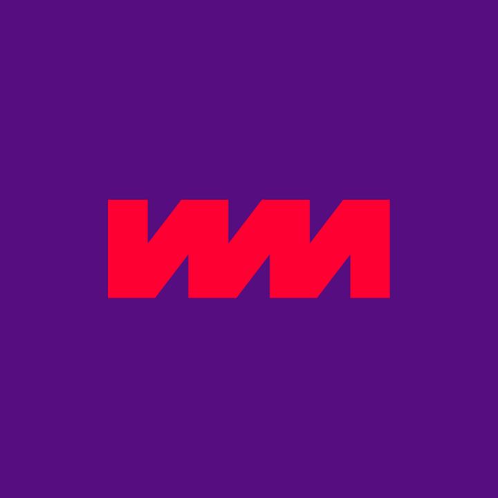 Washin Mashin Tour Dates