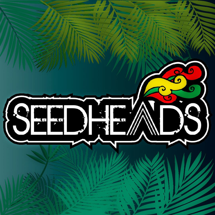 Seedheads Tour Dates