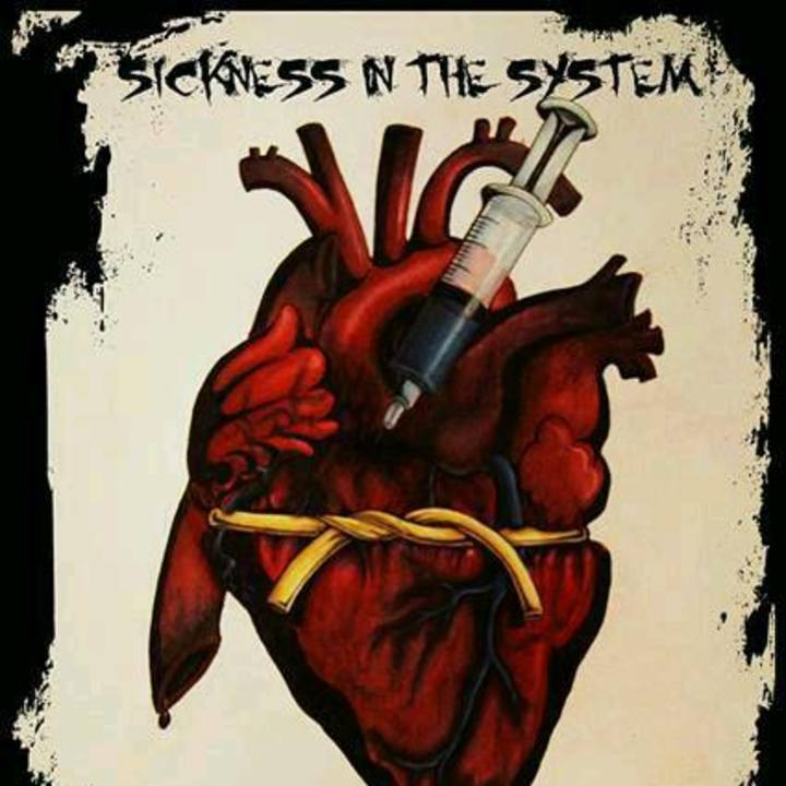 Sickness in the System (S.I.T.S) Tour Dates