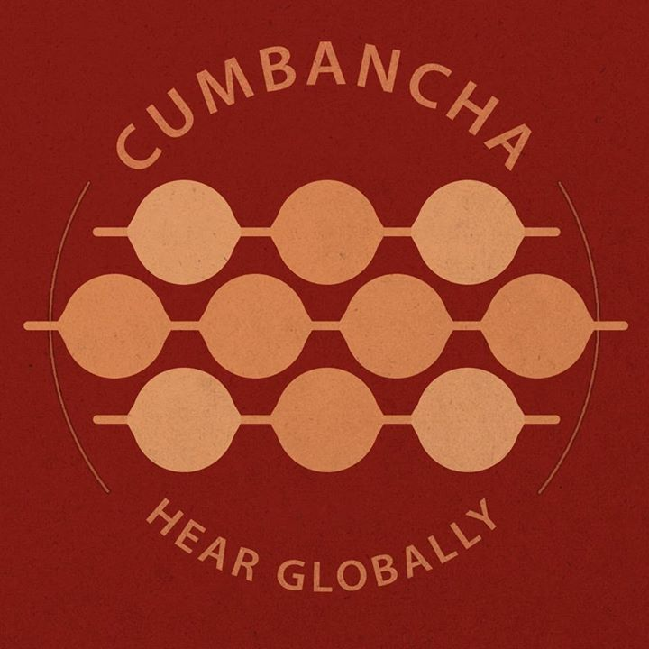 Cumbancha Tour Dates