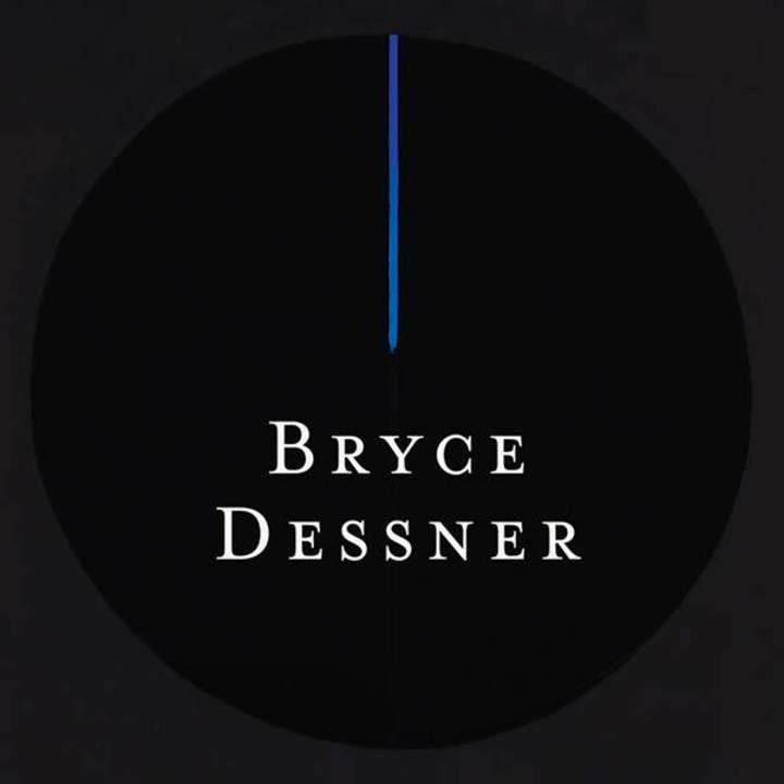 Bryce Dessner @ Brooklyn Academy of Music - New York, NY