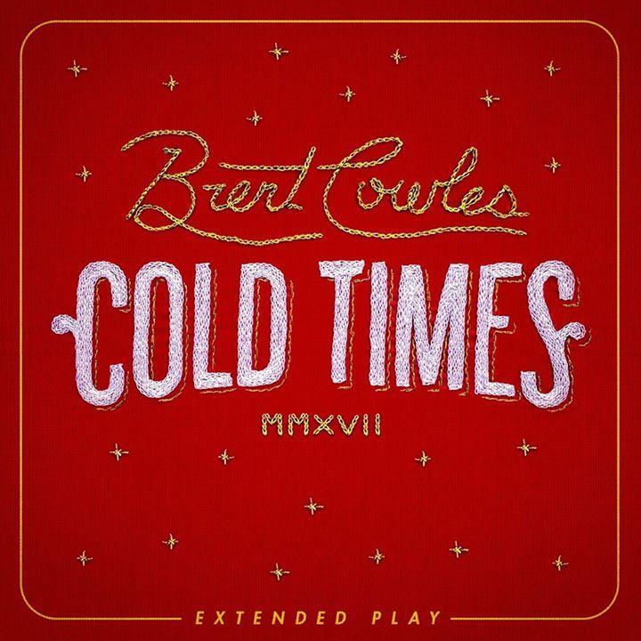 Brent Cowles @ Lost Lake - Denver, CO