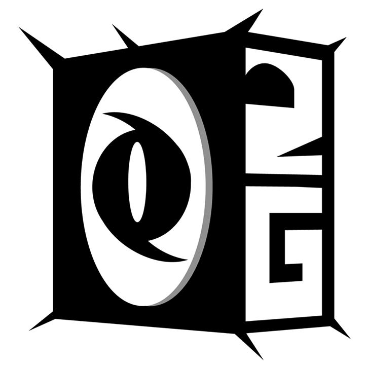 O-2-G Tour Dates