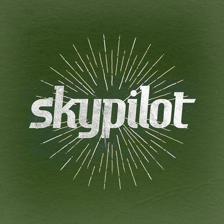 Skypilot Tour Dates