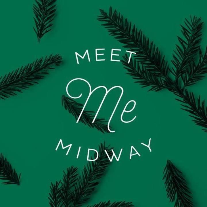 Meet Me Midway Tour Dates