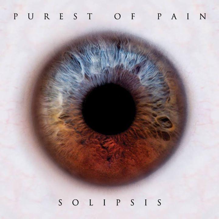 Purest of Pain Tour Dates
