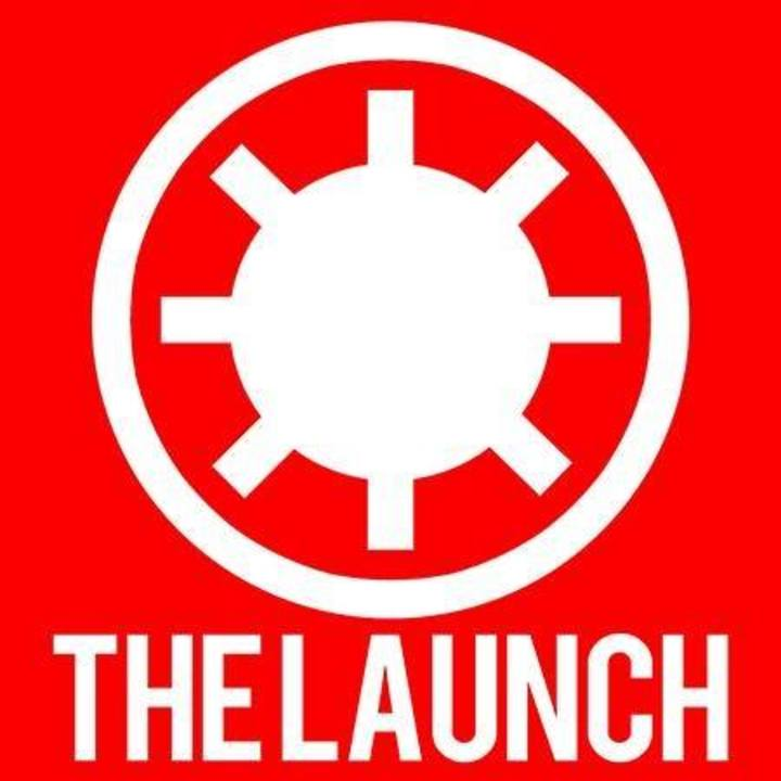 The Launch Tour Dates